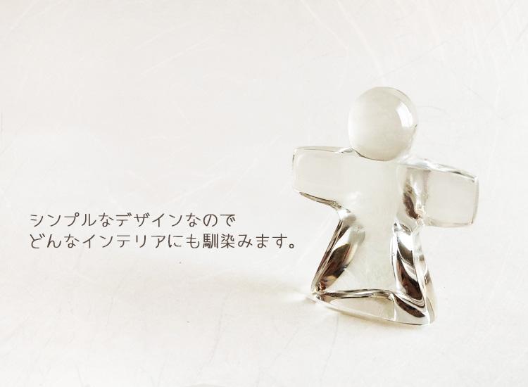 k_pure